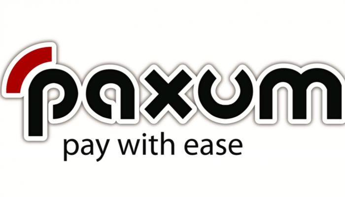 Paxum Pay With Ease