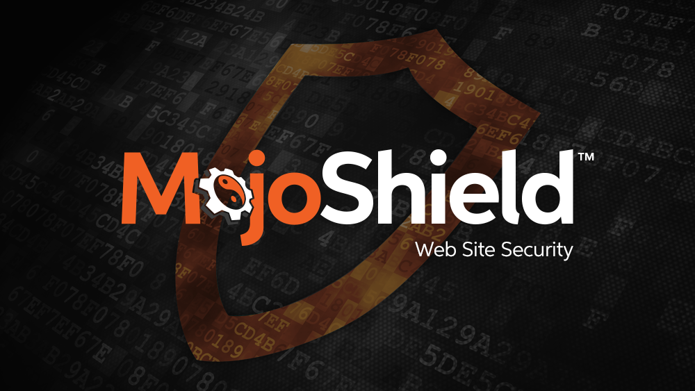 MojoShield Web Application Firewall