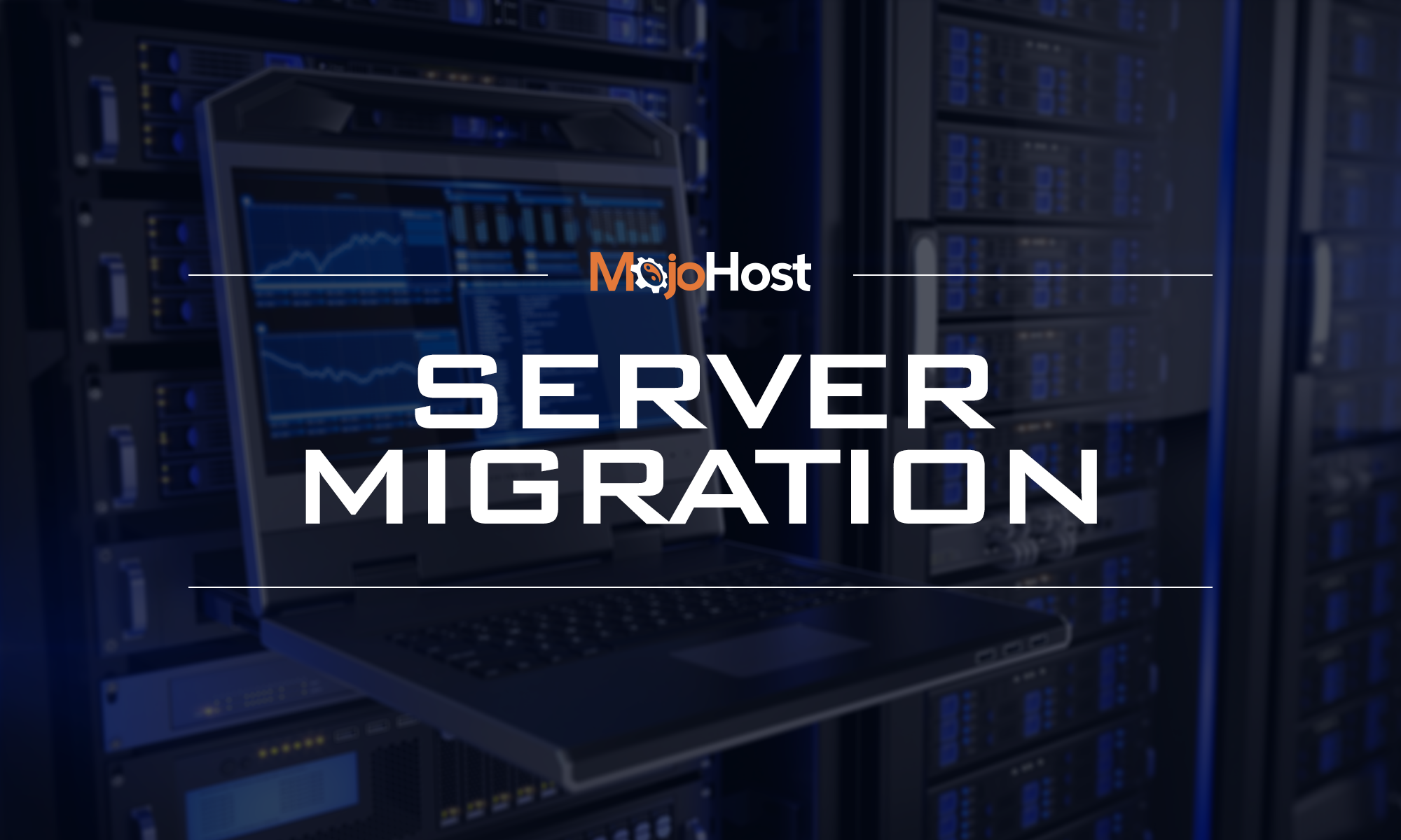 Server Migrations – The Good, The Bad, And The Ugly